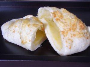 画像1: ダブルチーズ