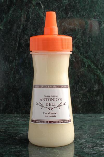 ANTONIO'S DELIの通販